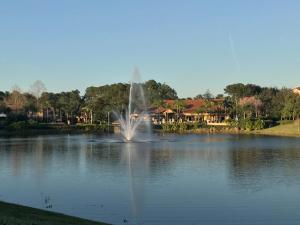 Encantada - The Official CLC World Resort, Resorts  Kissimmee - big - 121