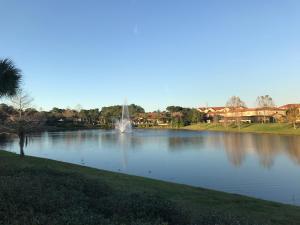 Encantada - The Official CLC World Resort, Resorts  Kissimmee - big - 123