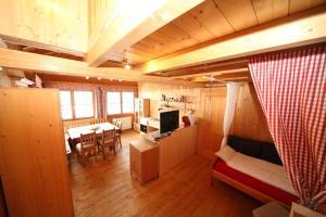 Ferienhaus Hutegger - Hotel - Schladming