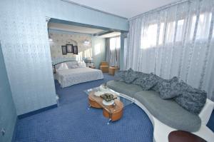 Hotel Brancusi, Hotels  Târgu Jiu - big - 3
