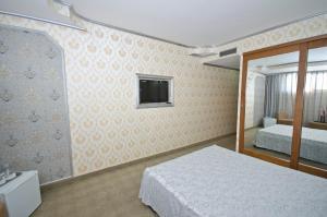 Hotel Brancusi, Hotels  Târgu Jiu - big - 8