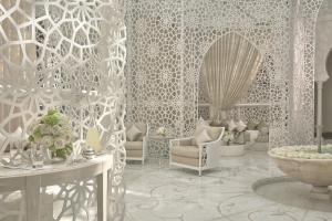 Royal Mansour Marrakech (8 of 43)