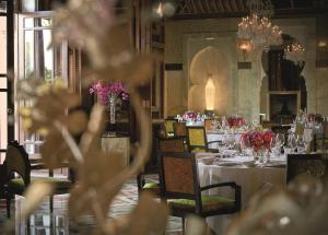 Royal Mansour Marrakech (30 of 43)