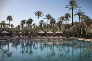 Royal Mansour Marrakech (4 of 43)