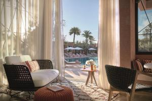 Royal Mansour Marrakech (6 of 43)