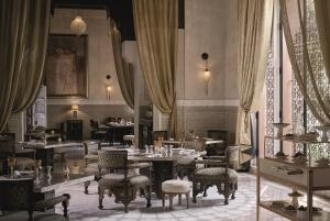 Royal Mansour Marrakech (35 of 43)