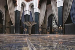 Royal Mansour Marrakech (31 of 43)