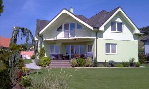 obrázek - Green Silvaner Villa