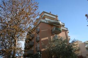 Residenza Novalba - AbcAlberghi.com