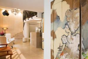 Hotel Le Pradey (21 of 69)