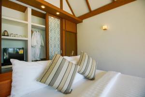 Koh Kood Paradise Beach, Üdülőtelepek  Kut-sziget - big - 13