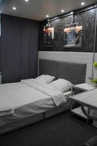 Hostel Mira 5 - Nizhniy Nergen
