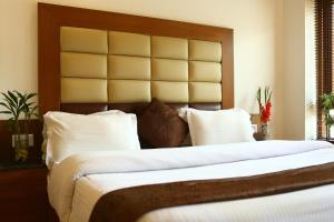 Auberges de jeunesse - Hotel Devlok Primal