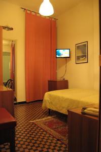 Hotel Major