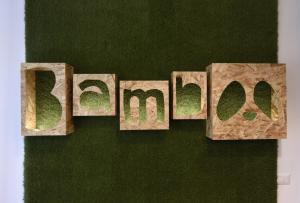 Bamboo Eco Hostel - AbcAlberghi.com