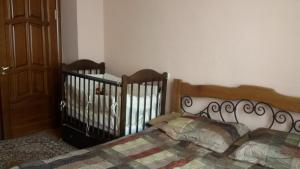 Apartment in Tyrnyauz - Bulungu