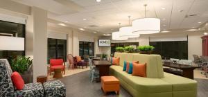 Home2 Suites By Hilton St. Simons Island, Hotels  St. Simons Island - big - 85