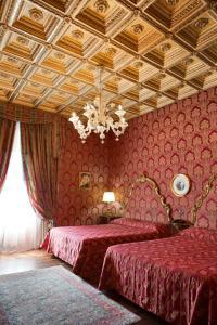 Hotel Turner - abcRoma.com