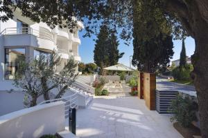 Residence Rovinj, Bed and breakfasts  Rovinj - big - 1