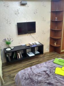 Apartment Kronshtadt - Krasnaya Gorka