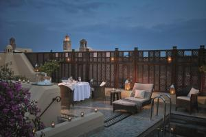 Royal Mansour Marrakech (13 of 43)