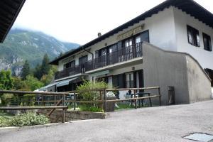 Villaggio Belvedere