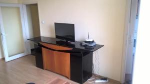 Horizon Complete Apartment