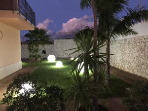obrázek - Villa Ruffino