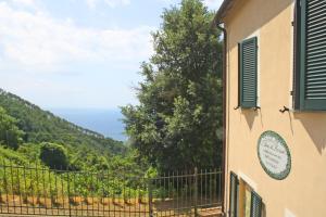 I Lecci Di Soviore - AbcAlberghi.com