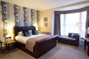 Hotel du Vin & Bistro Harrogate (21 of 54)
