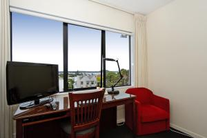 Quality Hotel Parnell (35 of 40)