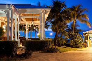 Sunset Key Cottages (3 of 55)