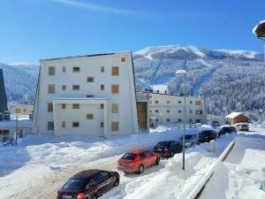 Apartment Hobbit - Bjelašnica - Hotel