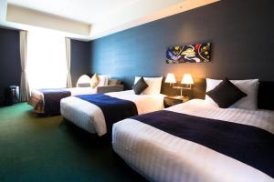The Gate Hotel Kaminarimon (21 of 61)