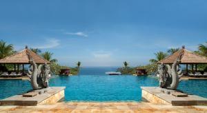AYANA Resort and Spa, Bali (23 of 99)