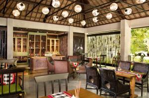 AYANA Resort and Spa, Bali (14 of 99)