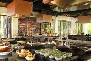 AYANA Resort and Spa, Bali (16 of 99)