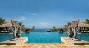 The Villas at AYANA Resort (18 of 173)