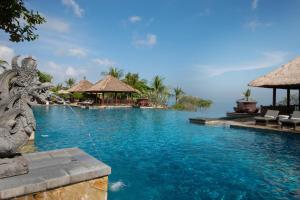 The Villas at AYANA Resort (19 of 173)