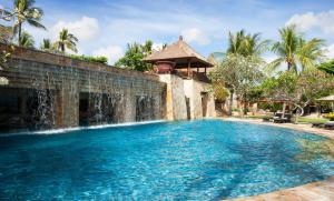 The Villas at AYANA Resort (21 of 173)