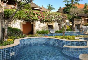 The Villas at AYANA Resort (24 of 173)