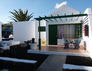 Casa Vacanze Calima, Playa Honda