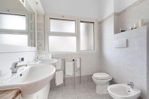 Ludovica Apartment, Apartments  Rome - big - 24