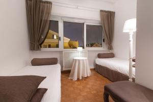 Ludovica Apartment, Apartments  Rome - big - 23