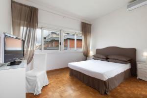 Ludovica Apartment, Apartments  Rome - big - 21