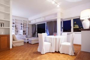Ludovica Apartment, Apartments  Rome - big - 19