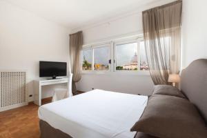 Ludovica Apartment, Apartments  Rome - big - 22