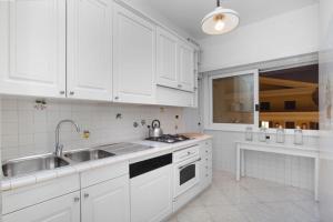 Ludovica Apartment, Apartments  Rome - big - 26