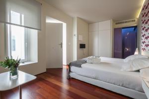 Hotel Viento10, Hotels  Córdoba - big - 55