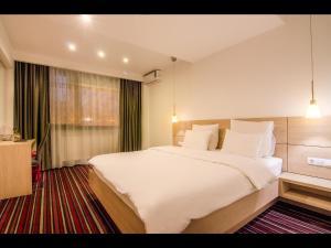 obrázek - Hotel Oscar